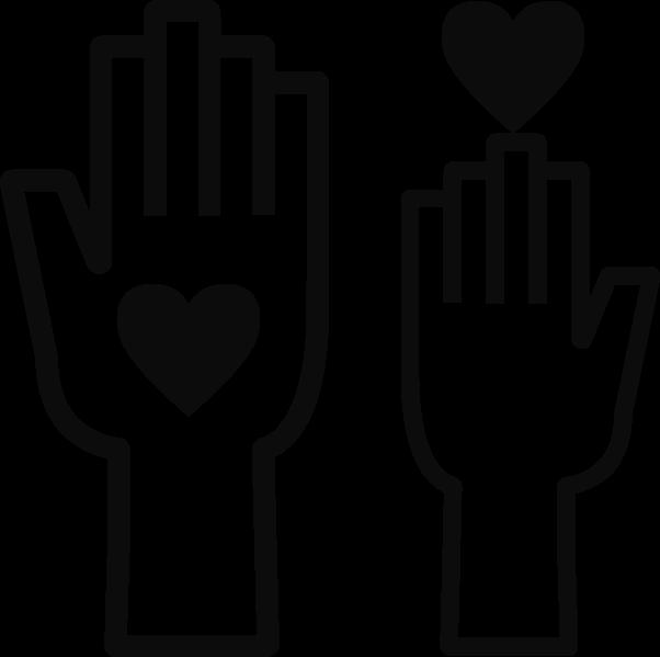 Vapaaehtoistoiminta